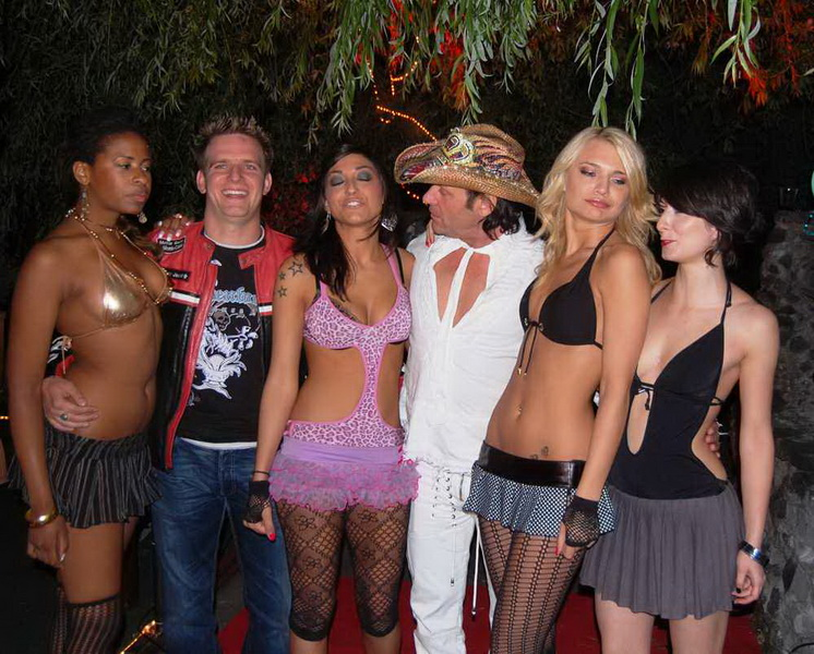 poolparty_videodreh_prinz_michael_georg_becker-37[1].jpg